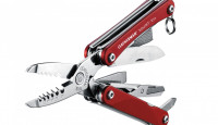 diy-starter-kit-multi-tool