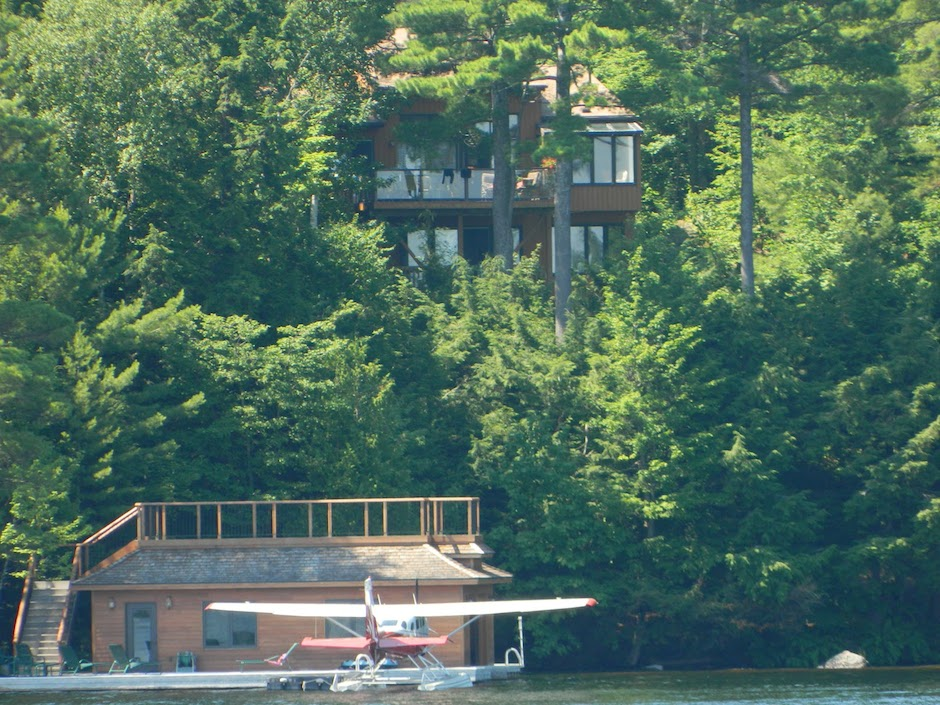 cottage-country-lake-muskoka