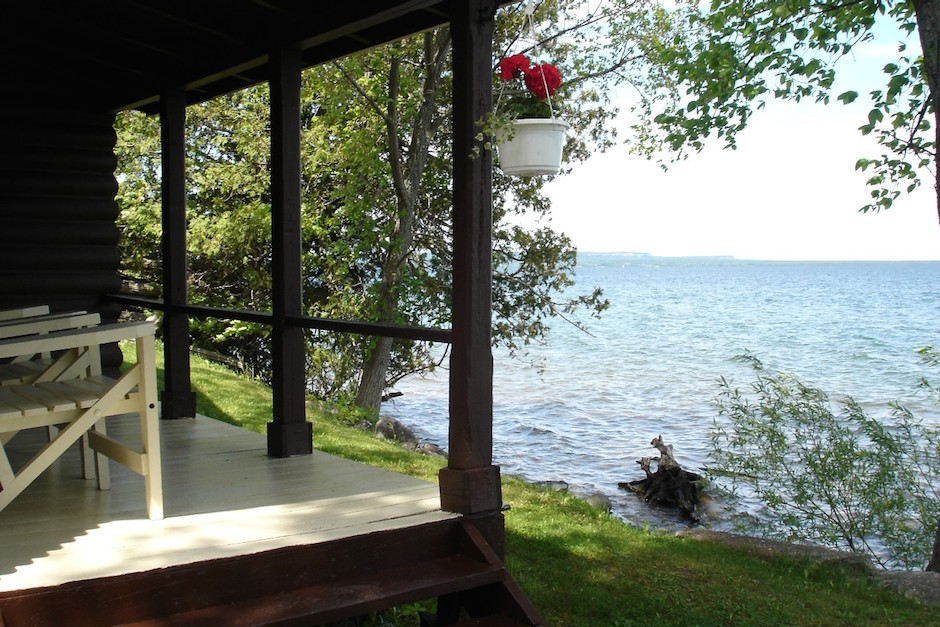 cottage-country-manitoulin-island
