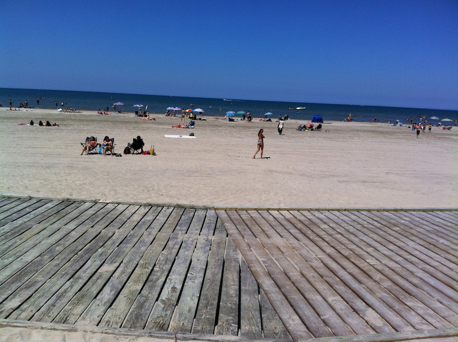 cottage-country-wasaga-beach