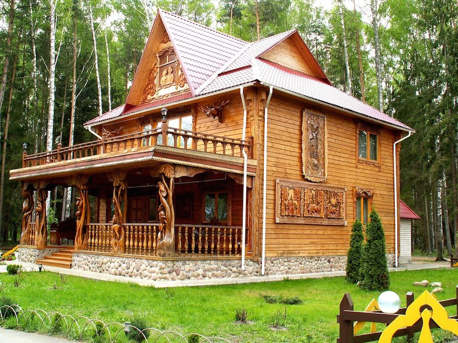 the-word-cottage-russia-dacha