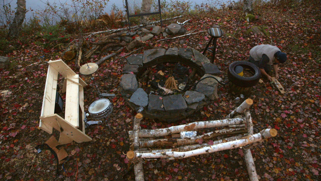 ultimate-fire-pit