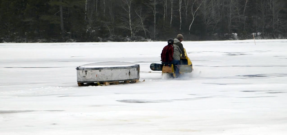 beginners-guide-to-ice-fishing-find-fish