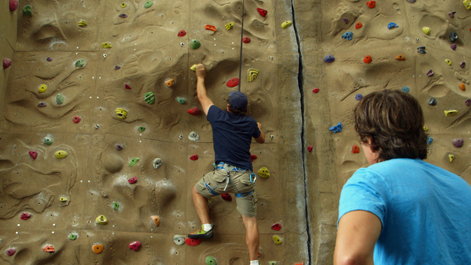 brojects-rock-climbing-tips-arms-legs