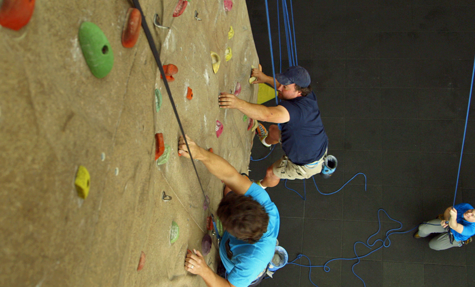 brojects-rock-climbing-tips-hips