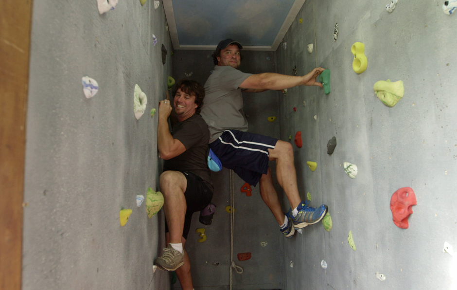 brojects-rock-climbing-tips