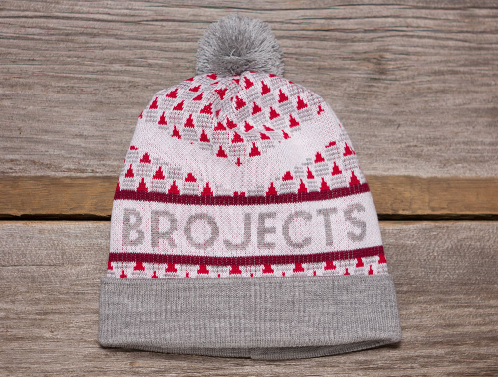 brojects-toque