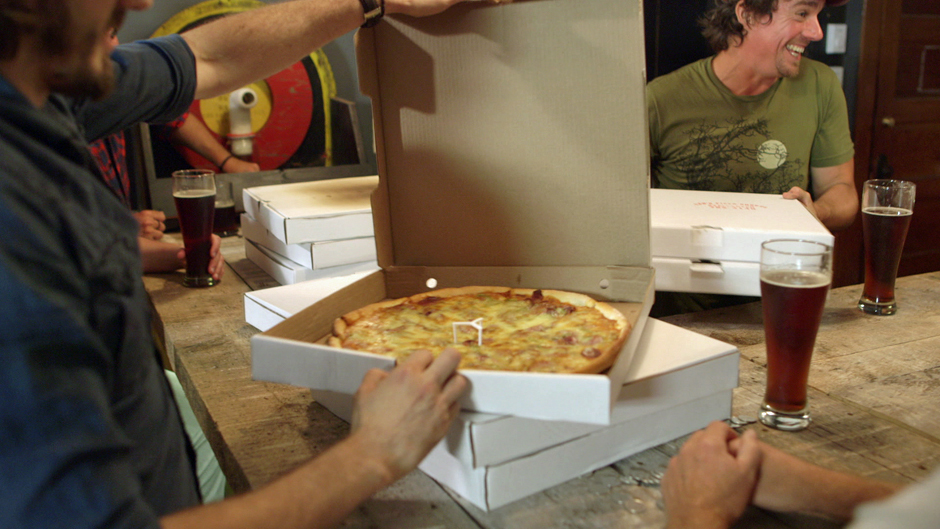 pictou-county-pizza-brojects-1