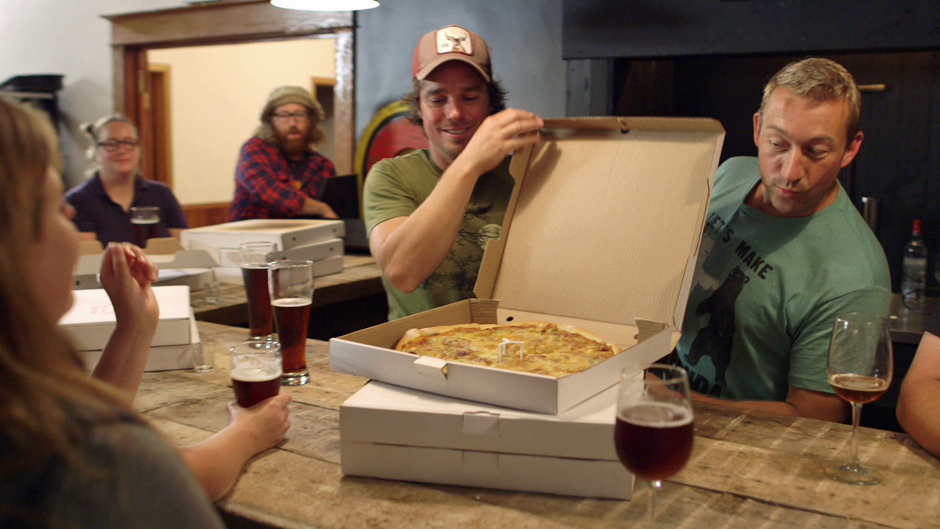 pictou-county-pizza-brojects-2